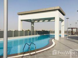 2 Bedrooms Apartment for rent in Umm Suqeim 3, Dubai Umm Suqeim 3 Villas