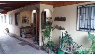 4 Bedrooms Property for sale in Pirque, Santiago La Florida