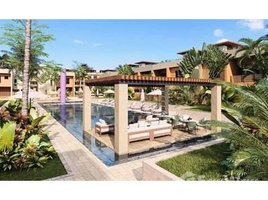 Кондо, 3 спальни на продажу в , Quintana Roo Playa Del Carmen