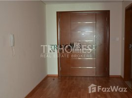 1 Bedroom Property for rent in Shams Abu Dhabi, Abu Dhabi Beach Towers