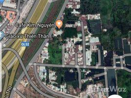 Studio House for sale in An Phu, Ho Chi Minh City BÁN 777M2 ĐẤT VÀNG P. AN PHÚ, QUẬN 2 CHỈ CÓ 21 TR/M2, SỔ ĐỎ CÓ SẴN 33 NHÀ TRỌ, ĐẦU TƯ SINH LỜI CAO