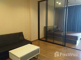 1 Bedroom Condo for rent in Bang Sue, Bangkok The Tree Interchange