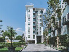 1 Bedroom Condo for rent in Bang Na, Bangkok Notting Hill Sukhumvit 105