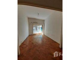 2 Schlafzimmern Wohnung zu vermieten in , Buenos Aires Larrea al 700