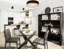 1 Bedroom Apartment for sale at in Belgravia, Dubai - U736524