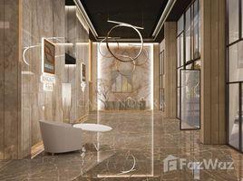 3 Bedrooms Townhouse for sale in , Dubai Binghatti Avenue