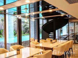 2 Bedrooms Condo for sale in Wang Mai, Bangkok Klass Siam