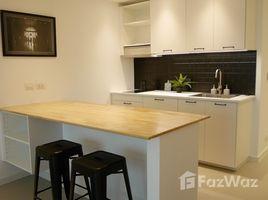 Studio Property for rent in Khlong Toei Nuea, Bangkok Sukhumvit Suite