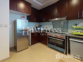2 Bedrooms Apartment for sale in , Dubai Dubai Wharf