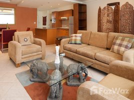 4 Bedrooms Townhouse for sale in Nong Prue, Pattaya Town House in a Prestigious Pratamnak Area