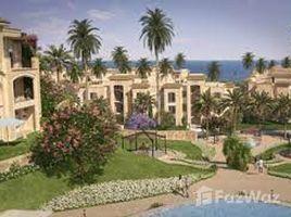 Suez Laguna Bay 2 卧室 住宅 售