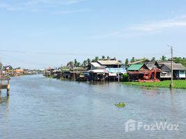 N/A Property for sale in Bang Krang, Nonthaburi Land for Sale in Bang Krang 45/3