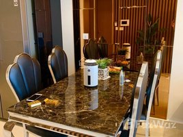 2 Bedrooms Apartment for sale in Ward 2, Ho Chi Minh City Botanica Premier