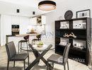 1 Bedroom Apartment for sale at in Belgravia, Dubai - U785854
