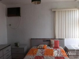 Orellana Yasuni Condo for rent in Salinas - Hear the Ocean Call!! 2 卧室 房产 租