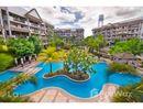 2 Bedrooms Condo for sale at in Pasig City, Metro Manila - U54657