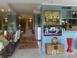 2 Bedrooms Condo for rent in Nong Hoi, Chiang Mai Riverside Condo Chiang Mai