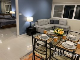 1 Bedroom Apartment for rent in Na Kluea, Chon Buri AD Hyatt Condominium