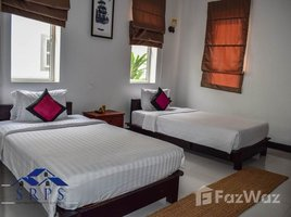 2 Bedrooms Apartment for rent in Svay Dankum, Siem Reap Other-KH-59300