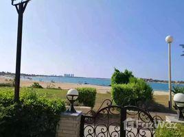 North Coast Marina Marina 4 7 卧室 别墅 售