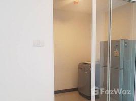 2 Bedrooms Condo for sale in Chong Nonsi, Bangkok Supalai Prima Riva