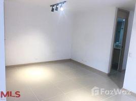 3 Habitaciones Apartamento en venta en , Antioquia STREET 75 # 72B 110