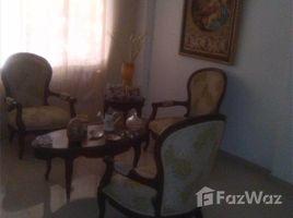3 Habitaciones Casa en venta en , Magdalena Large house for sale in Santa Marta in the Garden sector