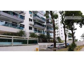 约热内卢 州就 Barra Da Tijuca Rio de Janeiro, Rio de Janeiro, Address available on request 4 卧室 联排别墅 租