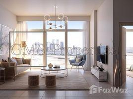 1 Bedroom Apartment for sale in , Dubai Farhad Azizi Residence