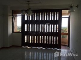 2 Habitaciones Apartamento en venta en , Santander CLL 45 N� 24-04 APARTAMENTO 702