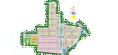Master Plan of Karnkanok 19