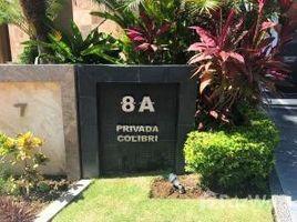 4 Habitaciones Casa en venta en , Jalisco 8A Colibri, Riviera Nayarit, NAYARIT
