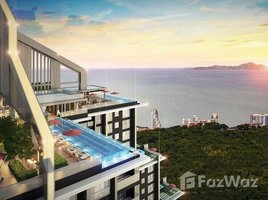 5 Bedrooms Condo for sale in Nong Prue, Pattaya Grand Solaire Pattaya