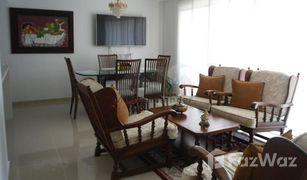 3 Habitaciones Propiedad en venta en , Santander CLL 13N N. 2A-15 T-2