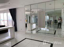 4 Bedrooms Condo for rent in Khlong Tan Nuea, Bangkok D.S. Tower 1 Sukhumvit 33