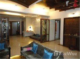 Karnataka n.a. ( 2050) JP Nagar 2nd Phase 11 卧室 住宅 售