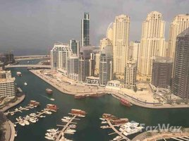 2 Bedrooms Apartment for sale in , Dubai Escan Tower