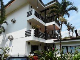 Puntarenas Quepos 6 卧室 住宅 售