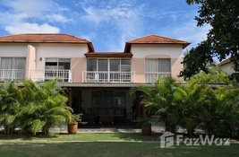 3 bedroom House for sale at in Cocle, Panama