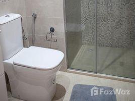 4 غرف النوم شقة للبيع في NA (Hssaine), Rabat-Salé-Zemmour-Zaer 106 m² Votre Appartement de rêve