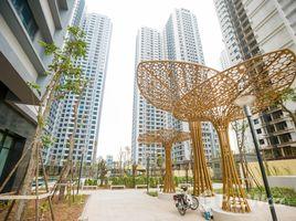 3 Bedrooms Property for sale in Cau Dien, Hanoi Goldmark City
