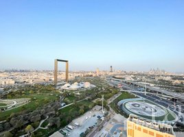 3 Bedrooms Property for sale in , Dubai Park Gate Residences