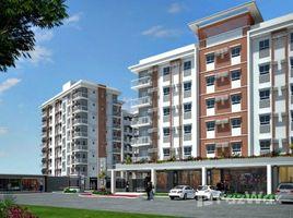 中米沙鄢 Cebu City Mivesa Garden Residences 1 卧室 公寓 售