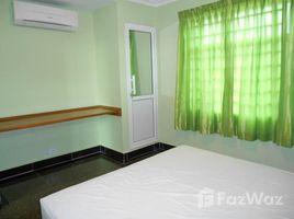 1 Bedroom Property for rent in Pir, Preah Sihanouk Other-KH-1248