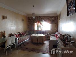 2 غرف النوم شقة للبيع في NA (Agadir), Souss - Massa - Draâ Un bel appartement en excellent état, Agadir HM734VA