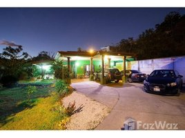 5 Habitaciones Casa en venta en , San José SAN JOSE