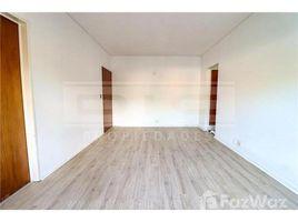 1 Habitación Apartamento en alquiler en , Buenos Aires Av .Maipu al 1300 entre urquiza y san martin