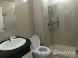 Studio Condo for sale in Na Kluea, Pattaya AD Hyatt Condominium
