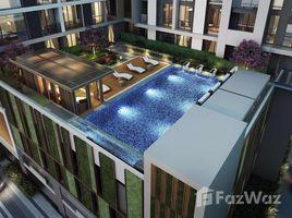 1 Bedroom Condo for sale in Thung Mahamek, Bangkok Regal Condo Sathon - Naradhiwas