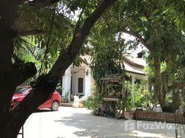 ขายวิลล่า 10 ห้องนอน ใน น้ำแพร่, เชียงใหม่ Lovely Villa on Huge Plot for Sale in Hang Dong